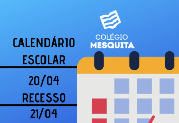 calendario site (1)